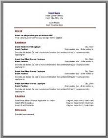 words for resume 2017 microsoft word resume template 2017 template design
