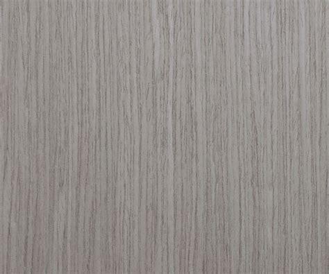 Veneers Archive  Treefrog Veneer. Kitchen Storage Door Racks. Vintage Kitchen Riley Blake. Kitchen Living Electric Mini Food Chopper. Kitchen Dark Cabinets Dark Granite. Diners Kitchen Hot Dog Steamer. Hottest Kitchen Colors 2014. Kitchen Designs With Black Appliances. White Kitchen Cupboards Gone Yellow