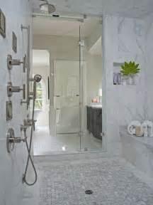 floor and decor atlanta carrara marble bathroom houzz