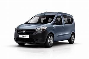 Dacia Utilitaire 2018 : dacia dokker gpl voiture gpl prix performances autonomie consommation ~ Medecine-chirurgie-esthetiques.com Avis de Voitures