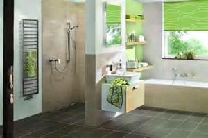 bad fliesen design bilder moderne badideen für fliesen archzine net
