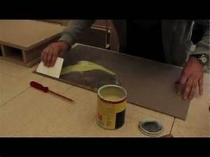 Abschlussleiste Küche Anbringen : resopal direct das selbstklebende resopal doovi ~ Watch28wear.com Haus und Dekorationen