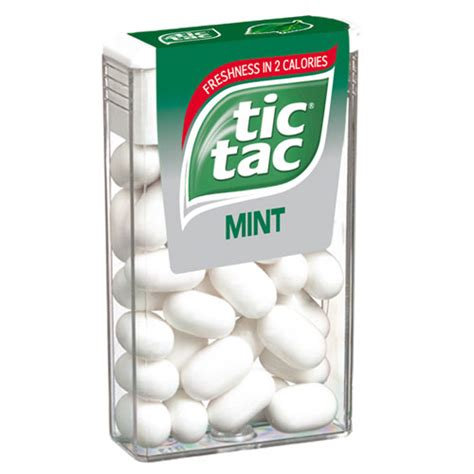 app gift cards tic tacs as low as 0 12 each at cvs this week