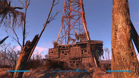 fallout  leaked uncompressed screenshots puts