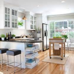 space saving kitchen islands 48 amazing space saving small kitchen island designs