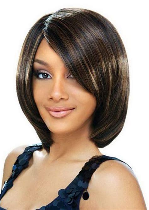 2014 Womens Hairstyles by 2014 Medium Hair Styles For Medium Bob Hairstyles