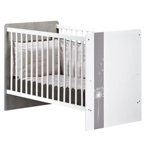 tapis chambre bébé pas cher sauthon lit à barreaux 120x60cm achat vente lit