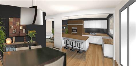 designer cuisine cuisine design montreal