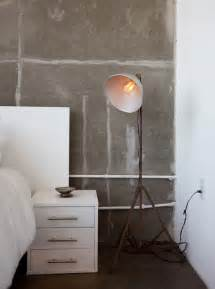 Industrial Wall Lamp for Bedroom
