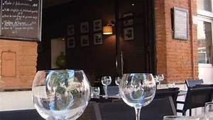 Restaurant Romantique Toulouse : restaurant le bistrot toulouse ~ Farleysfitness.com Idées de Décoration