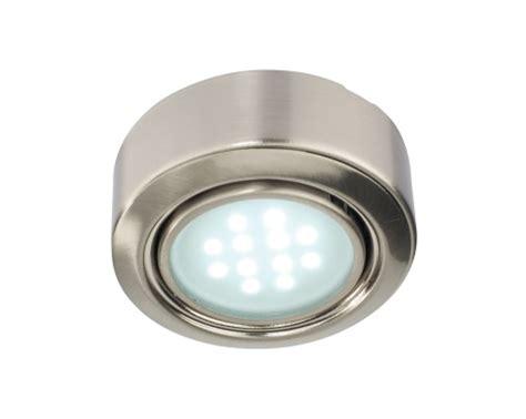 led cabinet lighting discount led lighting affordable