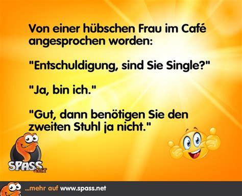 cafe flirt lustige bilder auf spassnet