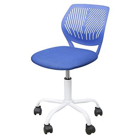 iwmh chaise pivotante pour jeunes enfant adolescent forme ergonomique si 232 ge de bureau 201 tudiant