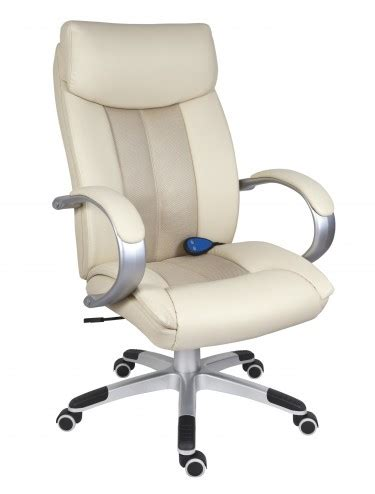 shiatsu chair 121 office furniture