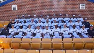 Baseball | Lawson State Community College