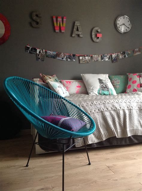 chambre ado swag chambre d ado swaggy swag comme disent les djeunz