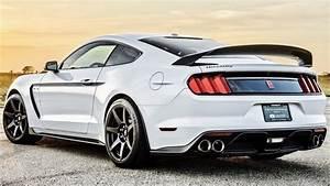 How To Order 2021 Mustang Bullitt - Release Date, Redesign, Specs, Price