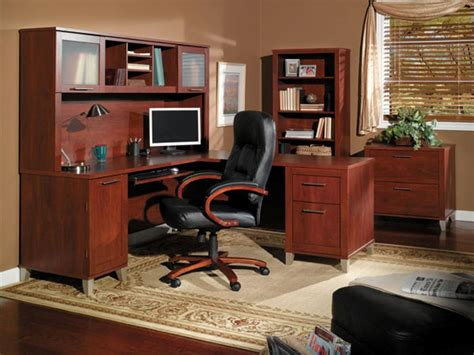 selecting the right home office furniture ideas dapoffice dapoffice