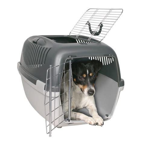 coussin pour voiture siege panier de transport pour ou petit chien