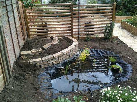 giardini piccoli foto progetti per piccoli giardini decorazioni per la casa