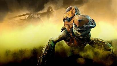 Halo Awesome Wallpapers Cave Official
