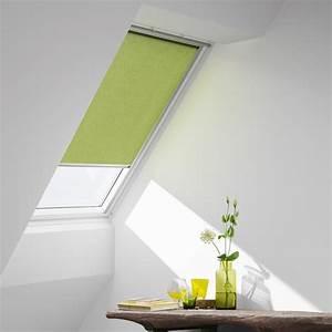 Dachfenster Rollo Innen : rollos f r dachfenster stilvoller sonnenschutz f r innen ~ Watch28wear.com Haus und Dekorationen