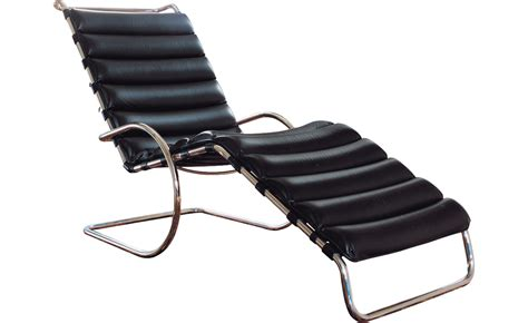 chaise com mr adjustable chaise lounge hivemodern com