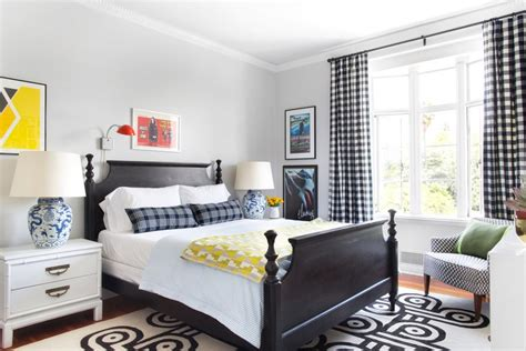 The Best Small-bedroom Ideas To Maximize Your Space
