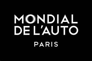 Salon De L Automobile 2018 Paris : mondial auto paris tout ce qu 39 il faut savoir sur l 39 dition 2018 ~ Medecine-chirurgie-esthetiques.com Avis de Voitures
