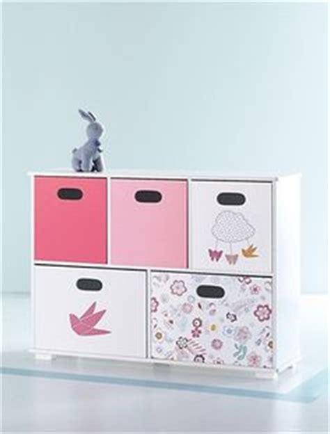 meuble de rangement chambre fille meuble rangement chambre bebe fille