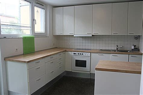 küche l form gebraucht posoda za zdravo kuhanje in kvalitetni pripomočki k 252 chenzeile gebraucht