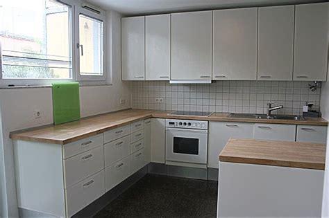 Zeykomusterküche Küche Gebraucht Ausstellungsküche In