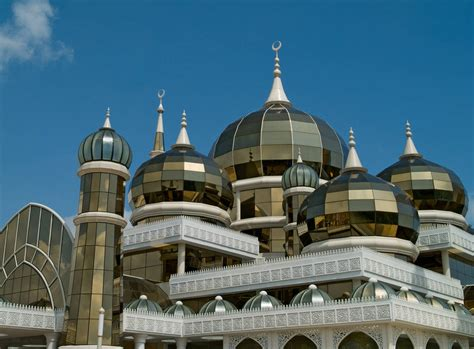 Beautiful Mosque Wallpaper by World S Beautiful Mosque Wallpapers 2013