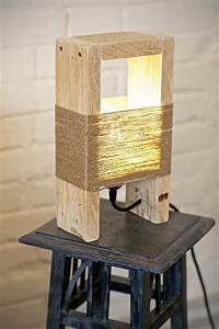 16, fascinating, diy, wooden, lamp, designs, to, spice, up, your