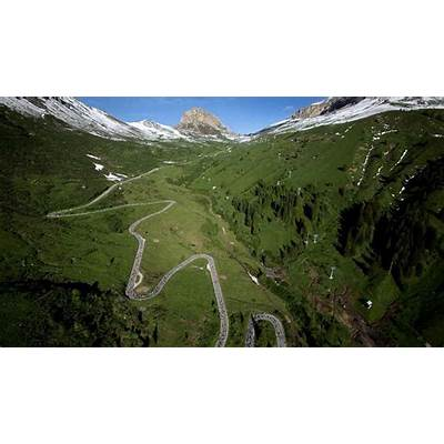 Maratona dles Dolomites 2016Guaranteed Entry
