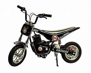 Amazon Dirt Bikes : best electric dirt bike for kids in 2019 electric dirt ~ Kayakingforconservation.com Haus und Dekorationen