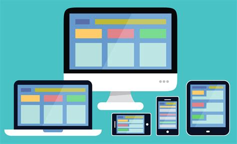 Responsive Web Design What You Don't Know, And What You