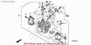 adly atv wiring diagram imageresizertoolcom With adly wiring