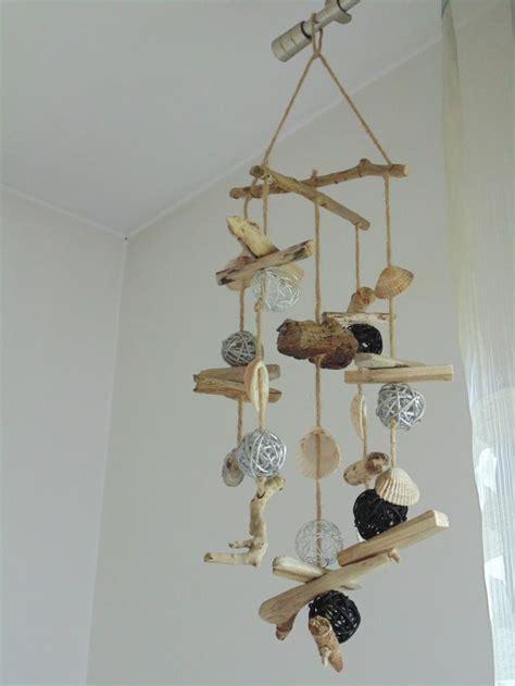 ladaire design en bois flotte ladaire en bois flotte 28 images le bois flott 233 pour une d 233 coration inspir 233 e du