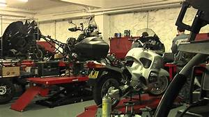Bmw Boulogne Billancourt : co2 moto concessionnaire bmw boulogne 92100 youtube ~ Gottalentnigeria.com Avis de Voitures