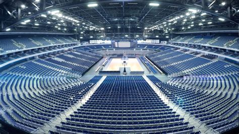 hotel berlin nähe mercedes arena mercedes arena 2016 arena service