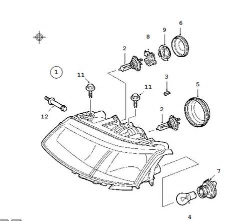 similiar diagram of the battery in saab 9 3 convertible keywords saab 9 3 engine diagram saab get image about wiring diagram