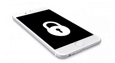 to unlock a locked iphone apple engineers might quit company before agreeing to