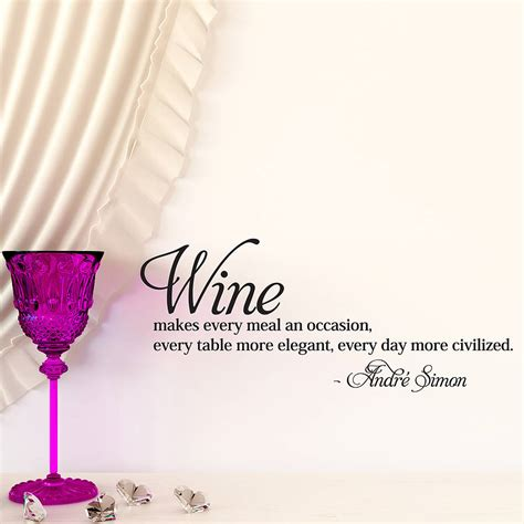 Funny Wine And Friendship Quotes