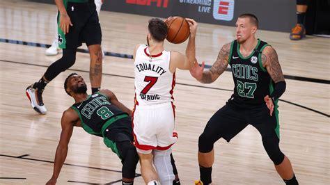 Celtics vs Heat live stream: how to watch game 3 of NBA ...