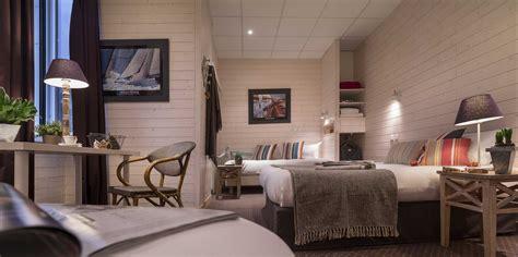 chambre familiale 224 annecy h 244 tel des alpes