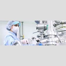 Pharmaceutical Microbiology  Microbiology & Immunology