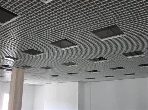 prix m2 travaux peinture plafond devis construction maison en ligne 224 indre soci 233 t 233 hil