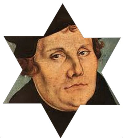 #otdimjh 31 October 1517 Martin Luther Posts The 95 Theses