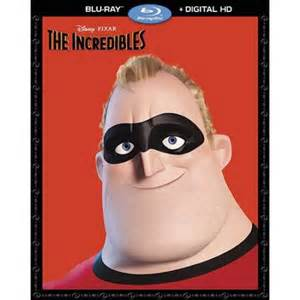 wedding registry finder the incredibles digital hd walmart